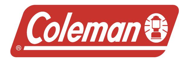 Coleman Philippines